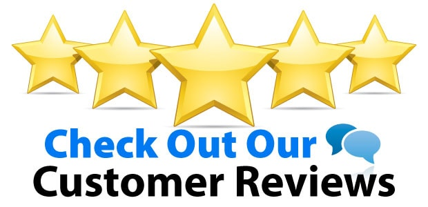 Clean N Fresh Customer Reviews